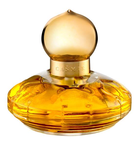 Review Short Chopard Casmir Fragrance
